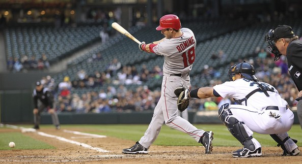 Andrew+Romine+Los+Angeles+Angels+Anaheim+v+T2tF11Y5FbAl[1]